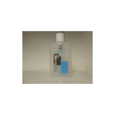 Dispenseerflesje Chemodis 150 ml ledig