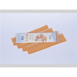 Quick Wondpleister elastisch 1m-6 cm