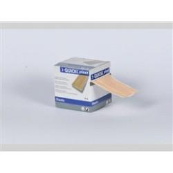 Quick Wondpleister elastisch 5m-6 cm