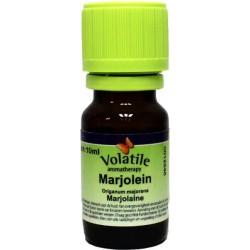Volatile Marjolein etherische olie 10 ml