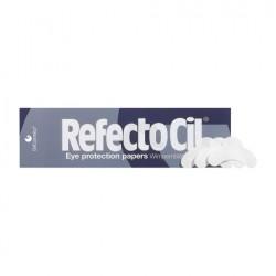 RefectoCil wimperblaadjes 96 stuks