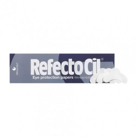 RefectoCil wimper en wenkbrauwverf 15 ml