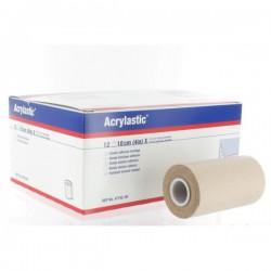 Acrylastic onverpakt 2,5m-10 cm per stuk