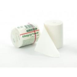 Klinigrip Ideaal windsel 6 cm