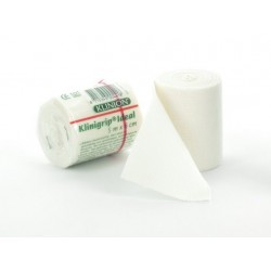 Klinigrip Ideaal windsel 6 cm bij 10 stuks
