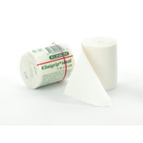 Klinigrip Ideaal windsel 6 cm vanaf 10 stuks