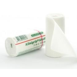 Klinigrip Ideaal windsel 10 cm