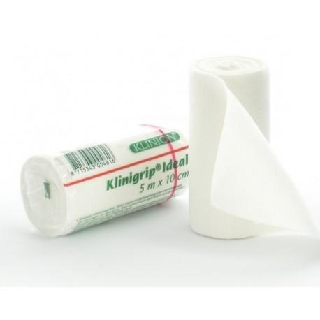 Klinigrip Ideaal windsel 10 cm vanaf 10 stuks
