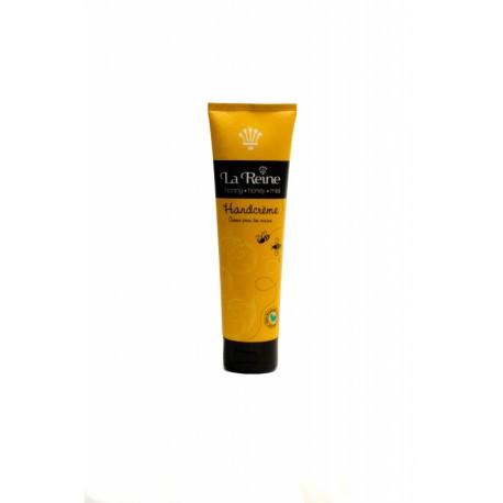 La Reine Honingcreme (Handcreme) 100 ml