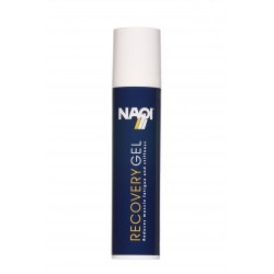 NAQI Recovery Gel 100 ml