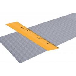 ReSkin-XL variable XXL 35 x 10 cm