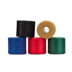 @Serve wrap underwrap 27m-7 cm