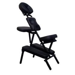Massagestoel Base Chair