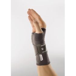 Cellacare Manus Comfort polsspalk/bandage