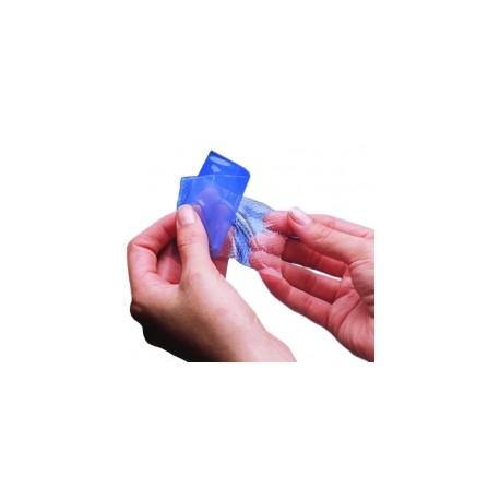 Spenco second skin 7,5 x 16,5 cm 1 vel