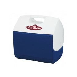 Koelbox Igloo Playmate Elite 15,2 ltr