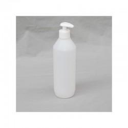 Pompflacon 100 ml