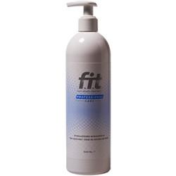 F.I.T. (Fit) Massageolie 500 ml + pomp