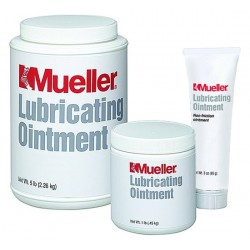 Mueller Lubricating Ointment 2.2 kg