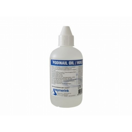 Podinail 250 ml