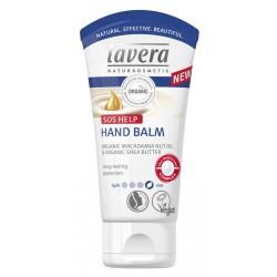 Lavera Hand balsem/hand balm SOS help