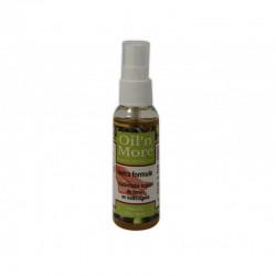 Oil n More Extra formule 50 ml