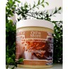 Oil n More bodybutter Jasmine 300 ml
