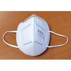 Mondmaskers Chirurgisch type IIR EN14683