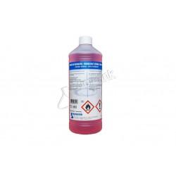 Nagellakremover zonder aceton 1 liter