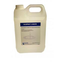 B-Spray Liquid 5 ltr