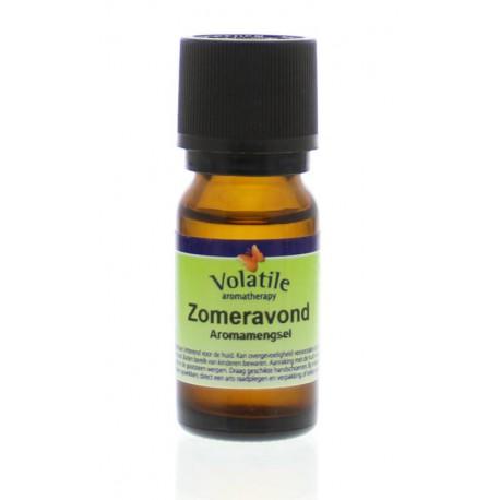 Volatile anti mug etherische olie 10 ml