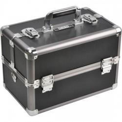 Verzorgerskoffer Professioneel aluminium M